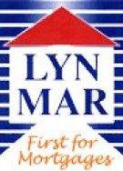 Lynmar First for Mortgages, Kilmarnock Logo