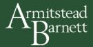 Armitstead Barnett, Garstang Logo