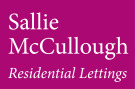 Sallie McCullough, Wantage Logo