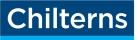 Chilterns, Thetford Logo
