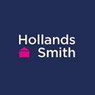 Hollands Smith, Bedford Logo