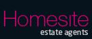 Homesite, Notting Hill - Sales Logo