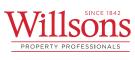 Willsons, Skegness Logo