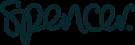 Spencer The Estate Agent, Sheffield Logo