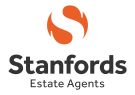 Stanfords Estates, Brighton Logo