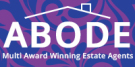 Abode, Westcliff-On-Sea Logo