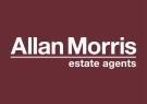 Allan Morris, Malvern Logo