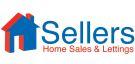Sellers Home Sales & Lettings, PETERBOROUGH Logo