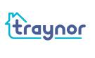 Traynor & Company, Crouch End Logo