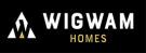 Wigwam Homes, Hull Logo