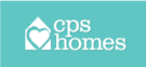 CPS Homes, Cardiff Logo