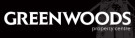 Greenwoods Property Centre, Whitchurch Logo