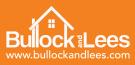 Bullock & Lees, Bournemouth Logo