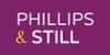 Phillips & Still, Brighton