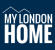 MyLondonHome, Canary Wharf