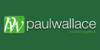 Paul Wallace Estate Agents, Cheshunt