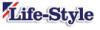 Lifestyle Property Services, Bradley Stoke
