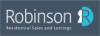 Robinson Residential Sales and Lettings, Maidenhead