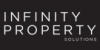 Infinity Property Solutions, Harrow