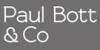 Paul Bott & Co, Brighton