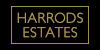 Harrods Estates, Mayfair