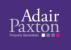 Adair Paxton, Leeds