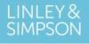Linley & Simpson, Chapel Allerton