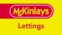 McKinlays Estate Agents, Taunton
