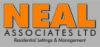 Neal Associates, St Mellion