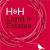 H&H Land & Estates, Penrith