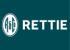 Rettie & Co, Newcastle