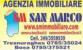 Agenzia Immobiliare San Marco, Bosa