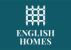 English Homes, Langport