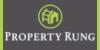 Property Rung, Ponteland