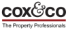 Cox & Co, Edinburgh