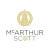 McArthur Scott, Greenock