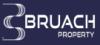 Bruach Property, Troon