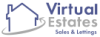 Virtual Estates, Raynesway
