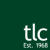 tlc Estate Agents, Earls Court