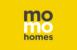 Momo Homes, Hamilton