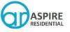 Aspire Residential, Worthing