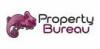 Property Bureau, Airdrie