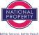 National Property, Glasgow