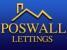 Poswall Lettings, Southampton