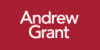 Andrew Grant Worcestershire, Spetchley