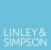 Linley & Simpson, Beverley