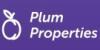 Plum Properties, Isle of Man