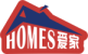 AIHOMES LIMITED, Salford