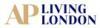 AP Living London, London