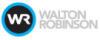 Walton Robinson, Newcastle Upon Tyne